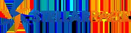 Stellarpack Logo